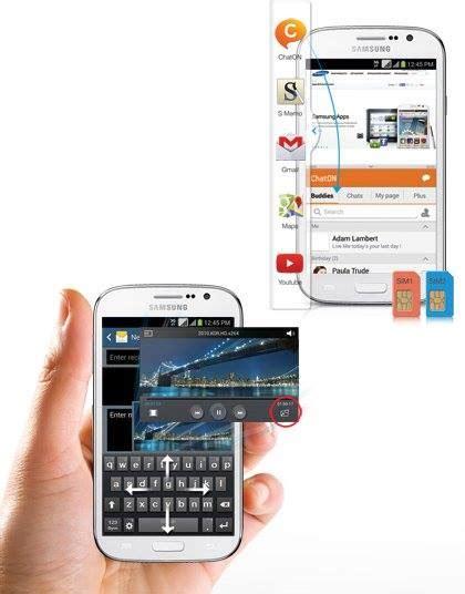 Daftar Harga The Shop Terbaru daftar harga handphone android terbaru murah home