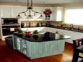 amazing kitchen islands amazing kitchen islands insurserviceonline