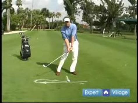 left arm straight golf swing fixing an over the top golf swing how to keep a straight