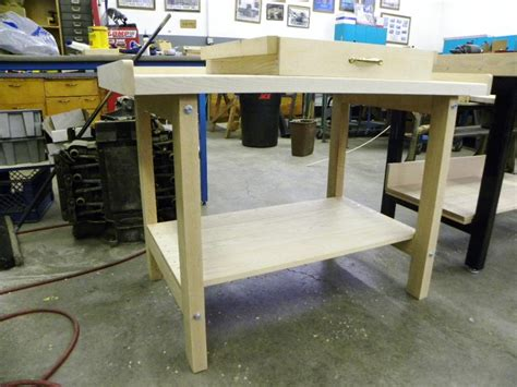 wood lathe bench plans south bend lathe bench plans pdf woodworking
