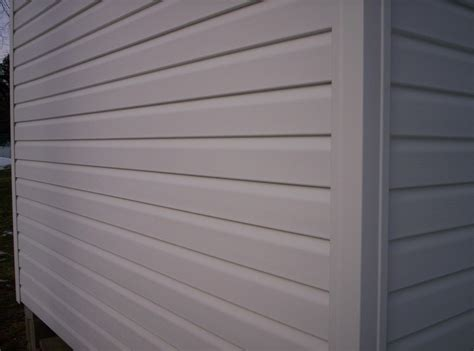 beaded siding roofing and siding frank hagan contracting llc