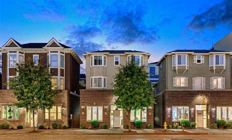 cottage grove townhomes rentals seattle wa apartments