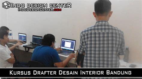 tempat kursus desain grafis bandung kursus drafter desain interior bandung arsip kursus