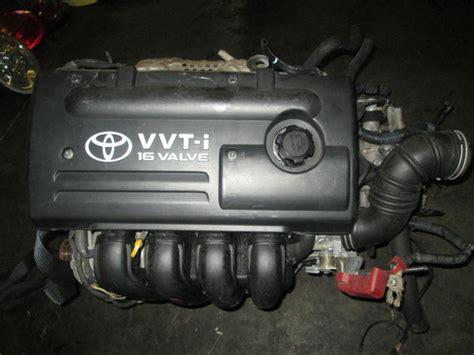 212 1315 U Backl Toyota Camry 00 02 Berkualitas buy toyota celica jdm 1zz fe vvt i engine wiring ecu 1zzfe vvti motor used japanese motorcycle