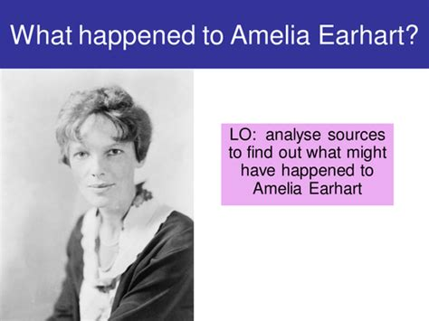 amelia earhart biography in english amelia earhart a reader s theater script by
