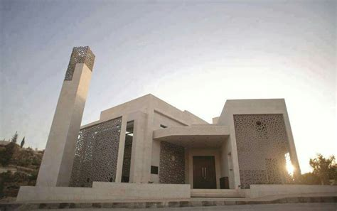 masjid architecture design pin by haiman abdeladel on modern mosque pinterest