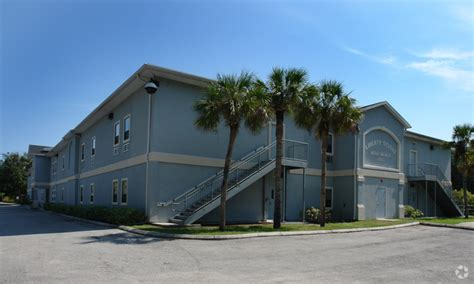 one bedroom apartments in jacksonville fl one bedroom apartments in jacksonville fl jonlou home