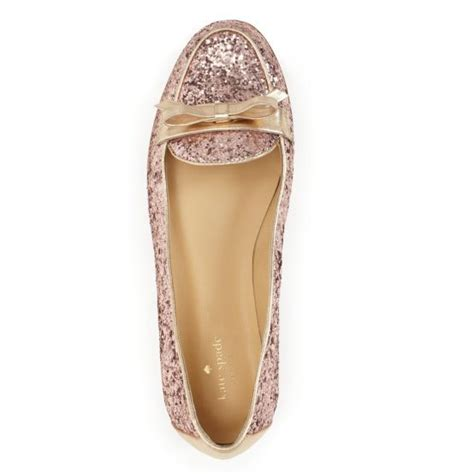 Waterglitter Moschino 16 best images about flats on cherries bow sandals and moschino
