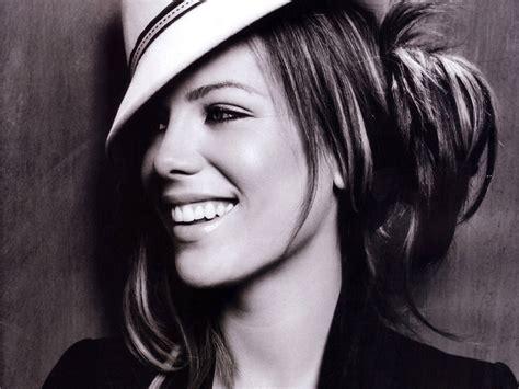 Kate Beckinsale Is by Kate Beckinsale Vs Kate Upton Lobshots