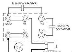 single phase 220v wiring diagram get free image about wiring diagram