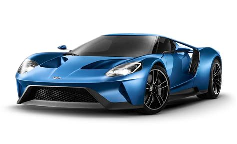 best price new cars ford gt reviews ford gt price photos and specs car