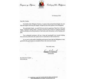 61 sample invitation letter philippine embassy singapore resume how to apply for a schengen tourist visa via switzerland stopboris Gallery
