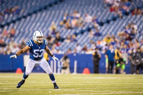 indianapolis colts linebacker edwin jackson killed in car