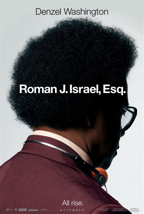 j israel esq new j israel esq footage released nothing but
