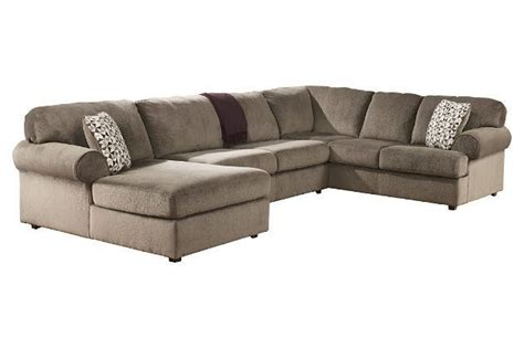 jessa place dune sectional 17 best images about home decor on pinterest photo walls