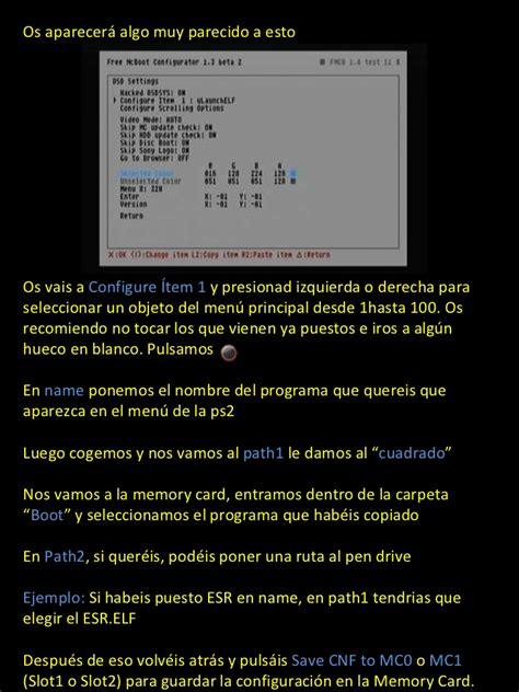 49 revision v1 tutorial free mc boot v1 8b revision 5b