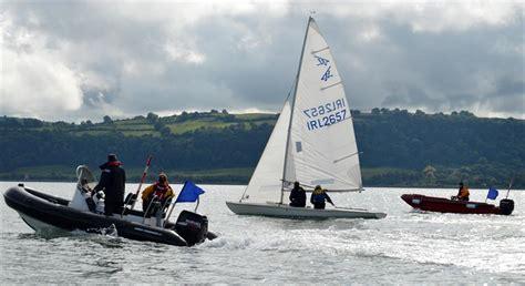 east antrim boat club meningitis chase race at east antrim boat club