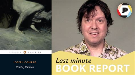 last minute book reports comedian dave hill presents of darkness last