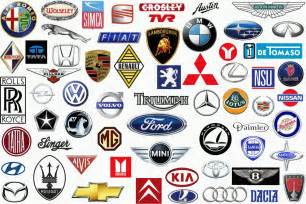 Cars Symbol Car Logo Automotive Car Center