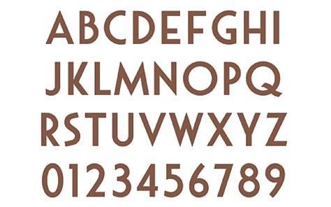 Animation Desks Font Design One1more2time3 S Weblog