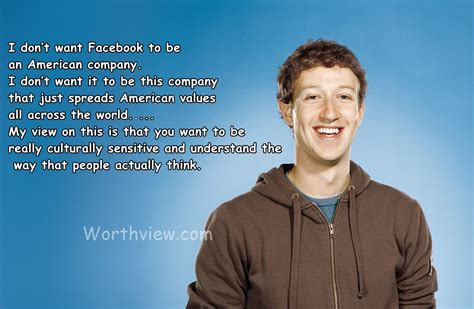 mark zuckerberg biography in hindi facebook inventor mark zuckerberg quotes with image