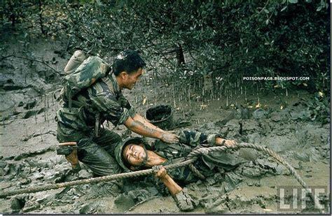 vietnam war vietnam war images video search engine at search