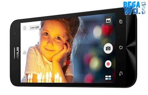 Hp Asus Zenfone 2 Ze500cl harga asus zenfone 2 ze500cl dan spesifikasi begawei
