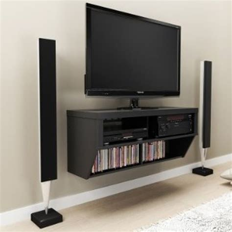 console tv black tv stand and entertainment console in tv stands