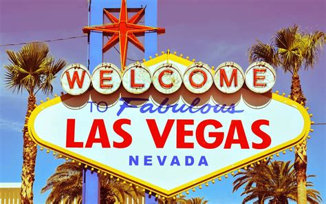 stripnit 7 times in vegas 7 years in books las vegas march 4 5 cannabis cup