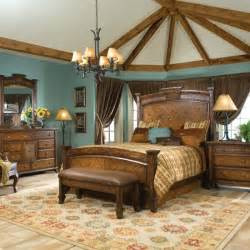 western bedroom decorating ideas kids room ideas kids western bedroom furniture raya sets photo rustic