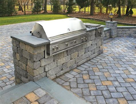 bbq kitchen ideas bbq stands design ideas for outdoor kitchens