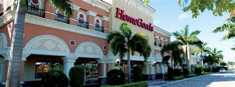 homegoods operating hours store locations near me and