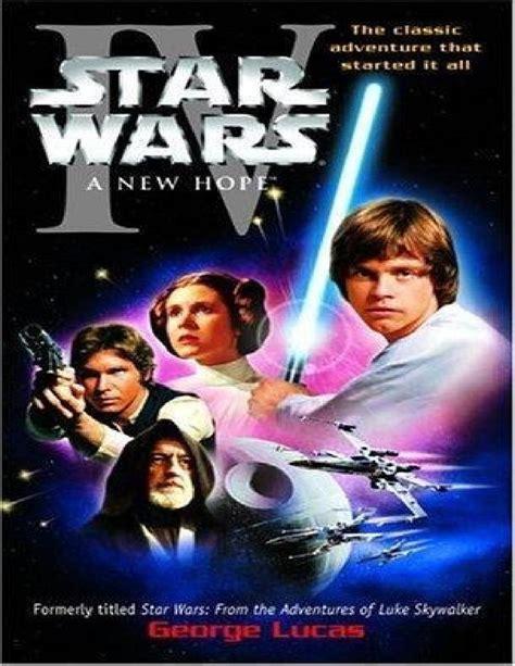 filme stream seiten star wars episode iv a new hope star wars episode iv latino