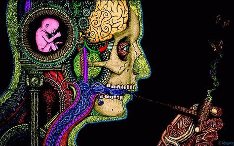 imagenes psicodelicas y surrealistas 10 pel 237 culas psicod 233 licas para viajar al fondo de la mente