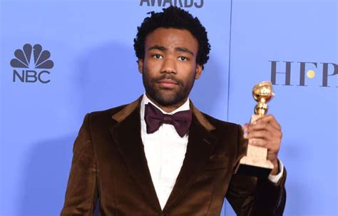 danny glover mother donald glover 5 fast facts you need to know heavy