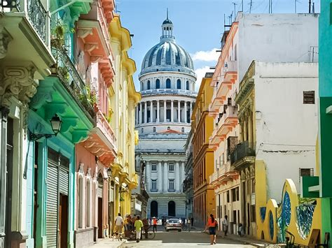 cuban colors sewell to visit cuba to discuss expanding