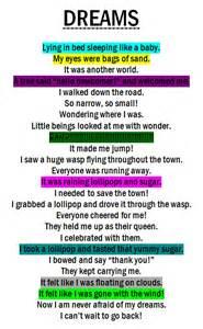 ms duke s web blog 187 blog archive 187 poem with key example