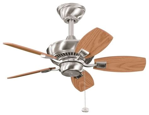 houzz outdoor ceiling fans builder fans canfield 30 quot outdoor indoor transitional