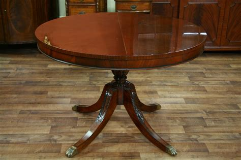 Dining Tables Brisbane Antique Dining Table Brisbane Dining Tables