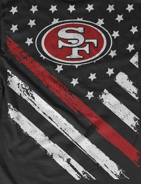 sf 49ers fan store 1000 ideas about nfl san francisco on colin