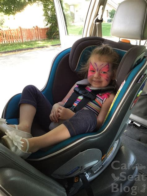 chicco nextfit car seats for the littles chicco nextfit weight limit berry