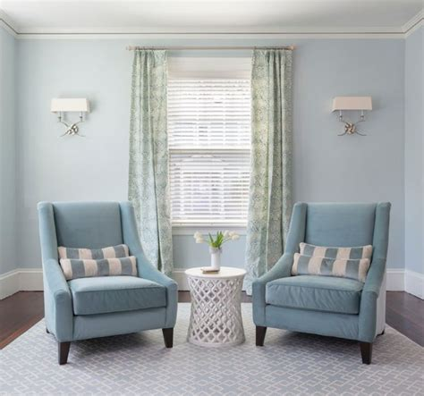 Light Turquoise Paint For Bedroom Farrow Quot Borrowed Light Quot Paint Farrow Turquoise And Living Rooms