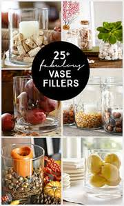 Summer Vase Filler Ideas 25 Vase Filler Ideas Live Laugh Rowe