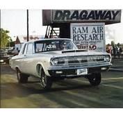 Condition Used Make Dodge Model Coronet Trim Year 1965 Mileage