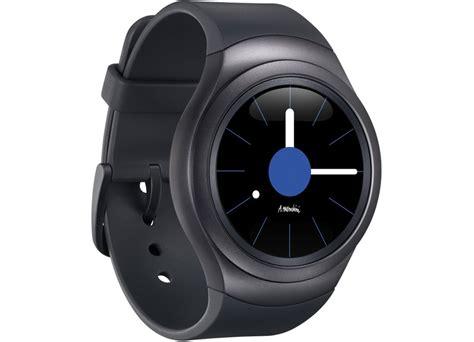 Smartwatch Samsung S2 smartwatch samsung gear s2 sport multirama gr