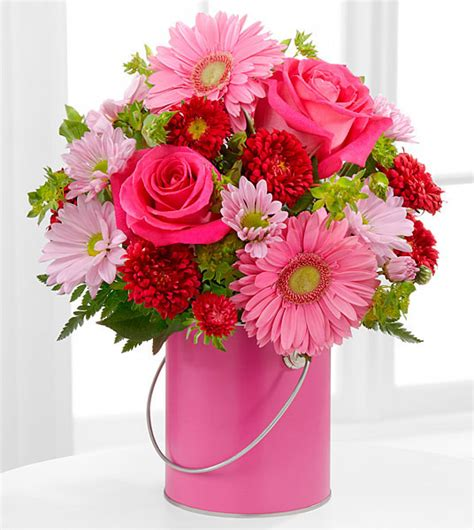 Ftd Flowers by Premium Ftd Flowers By Tfc Canadian Ftd Florist