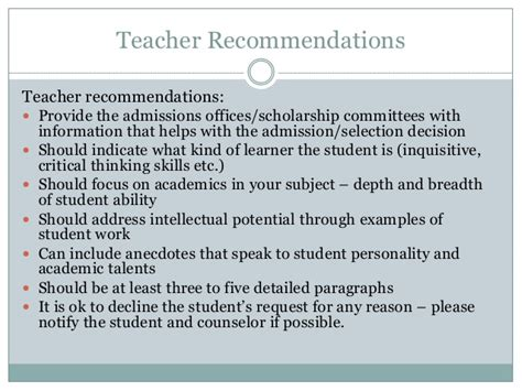 Belmont Acceptance Letter Search Results For Letters Of Recommendation For Students Calendar 2015
