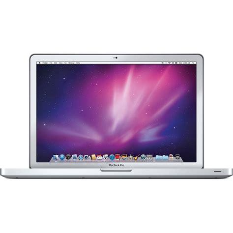 Laptop Hp Apple image gallery macbook pro book