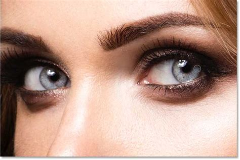 how to brighten eye color how to lighten and brighten with photoshop cc and cs6