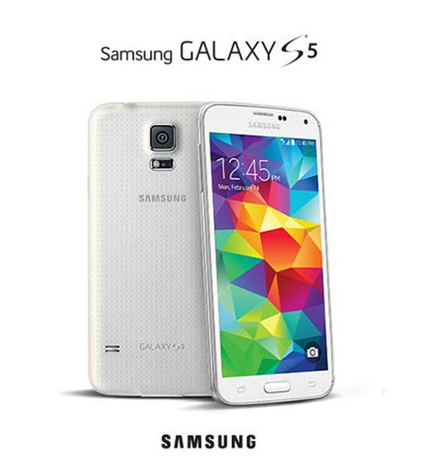 t mobile samsung galaxy s5 0 available april 11th g style magazine